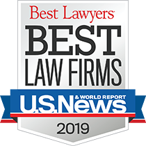 Best Lawyers | Best Law Firms | U.S.News and World Report | 2014